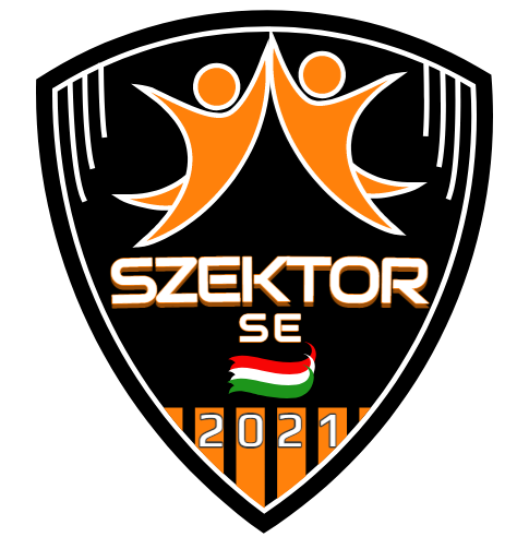 Szektor SE